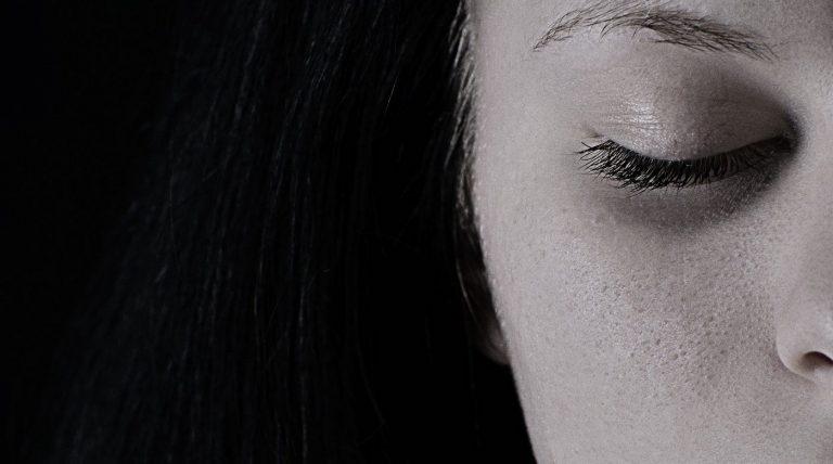 肌荒れの原因と対策について書かれた記事中のイメージ画像です。