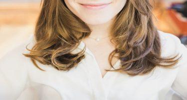 【髪質の種類】あなたは剛毛?軟毛?自宅で簡単に見分ける方法をご紹介