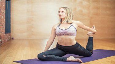 ダイエットはストレスフリーに!停滞期を乗り越えるための正しい対処法3選