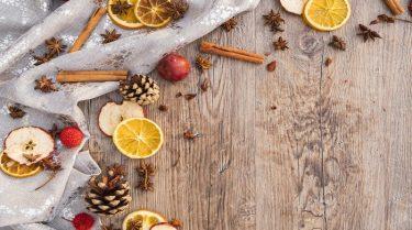 【代謝を上げる食べ物8選】上手に取り入れて健康な体を保とう!