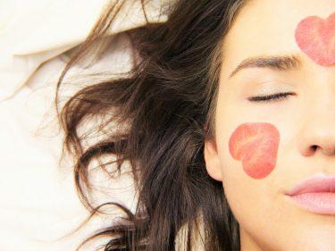 乾燥肌の正しい洗顔法 | NGポイントと洗顔料の選び方も紹介