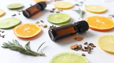 【薬局でも買える】敏感肌のための化粧水7選