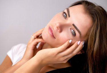 肌のターンオーバーを知る!仕組みから改善方法まで解説
