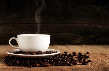 コーヒーダイエットって本当に効くの?メリットや方法をご紹介