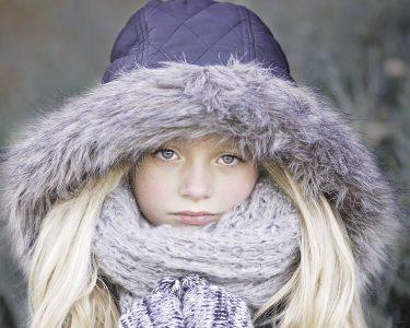 【足が冷たい】夏の冷え性は冷房が原因!冷え性対策4選