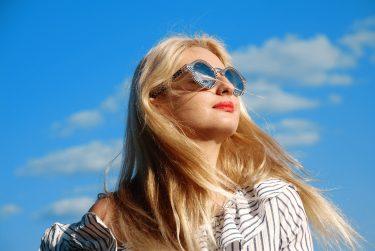 もしかして紫外線アレルギー?原因・症状・対策方法を解説!