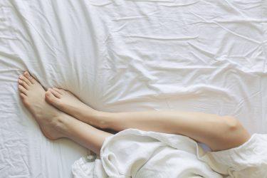 冷え性の原因とは? 寒い季節に悩む女性必見!タイプ別で異なる「体の冷え方」を知ろう